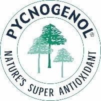 logo PYCNOGENOL