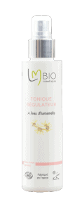 tonique regulateur - lm-bio - lmp-sante