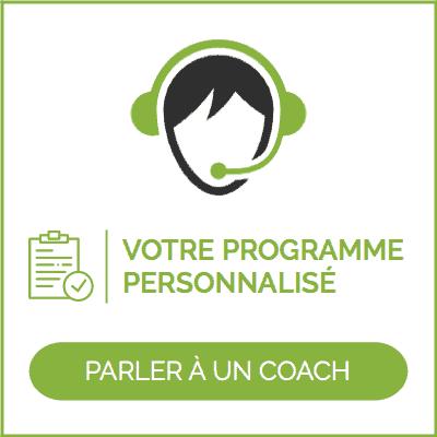 CTA Coach LMP Santé
