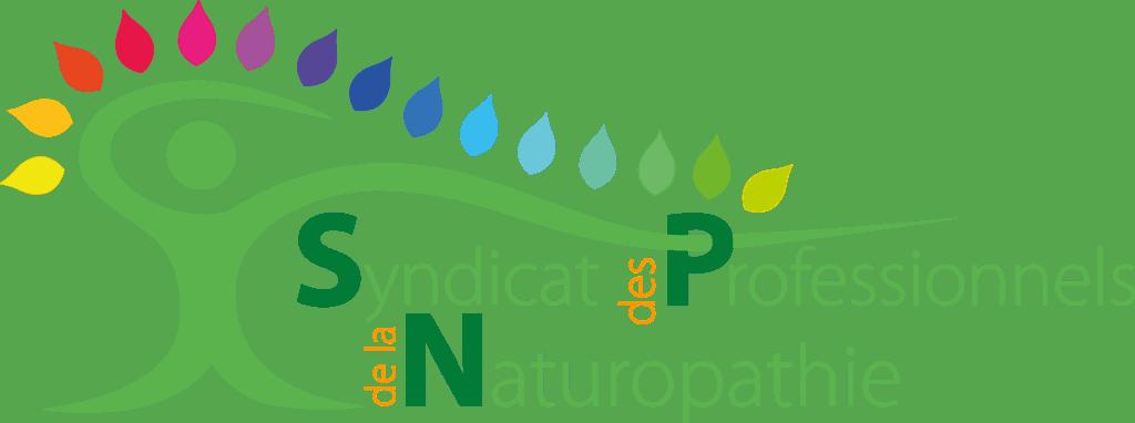 Partenaire du SPN